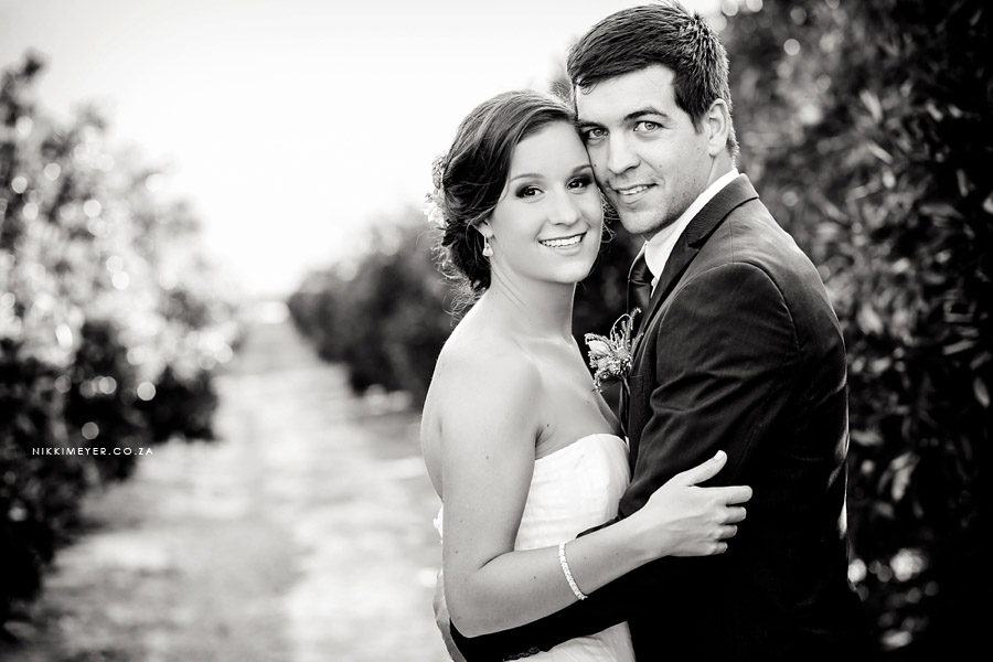 nikkimeyer_citrusdal wedding_cape town wedding photographer_050