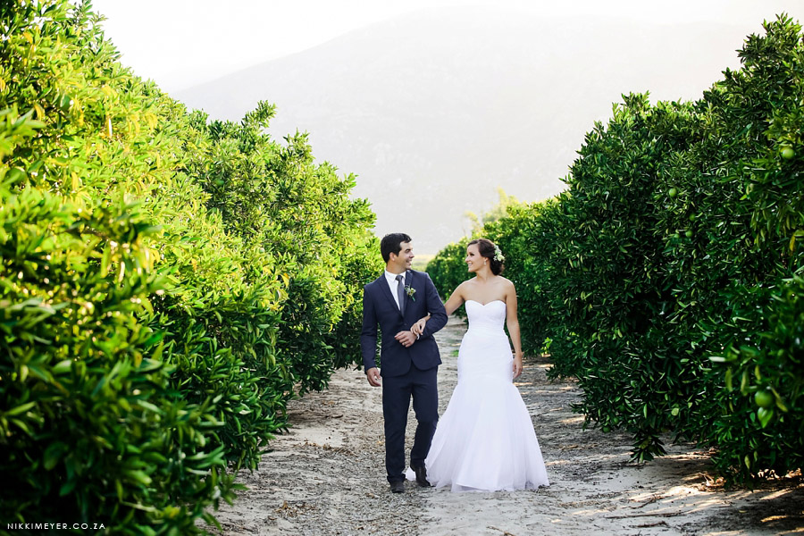 nikkimeyer_citrusdal wedding_cape town wedding photographer_051