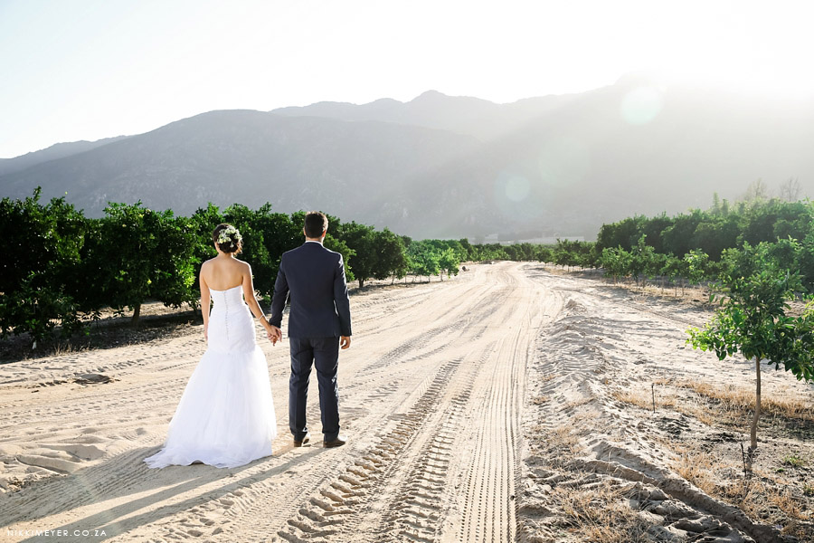 nikkimeyer_citrusdal wedding_cape town wedding photographer_053