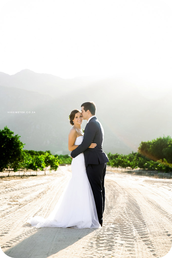 nikkimeyer_citrusdal wedding_cape town wedding photographer_055