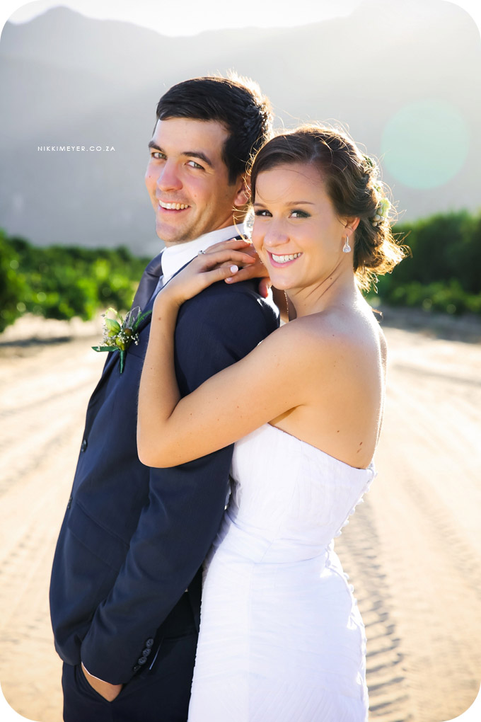 nikkimeyer_citrusdal wedding_cape town wedding photographer_056