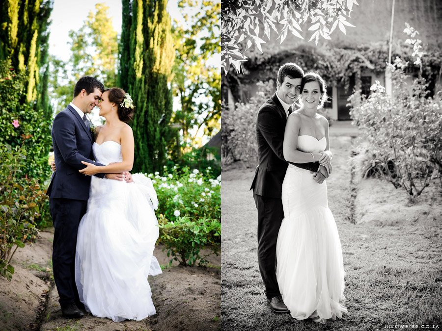 nikkimeyer_citrusdal wedding_cape town wedding photographer_061