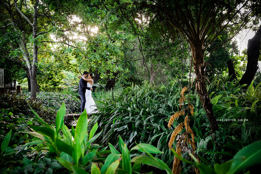 nikkimeyer_citrusdal wedding_cape town wedding photographer_062