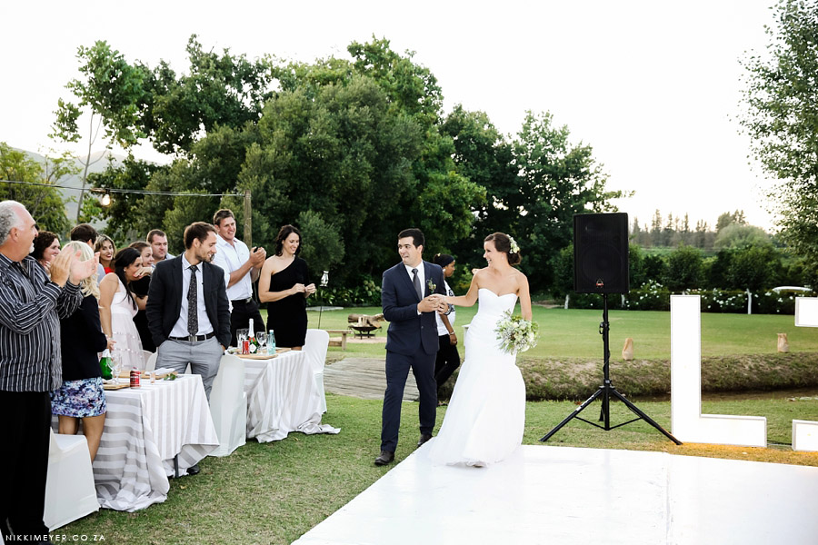 nikkimeyer_citrusdal wedding_cape town wedding photographer_065