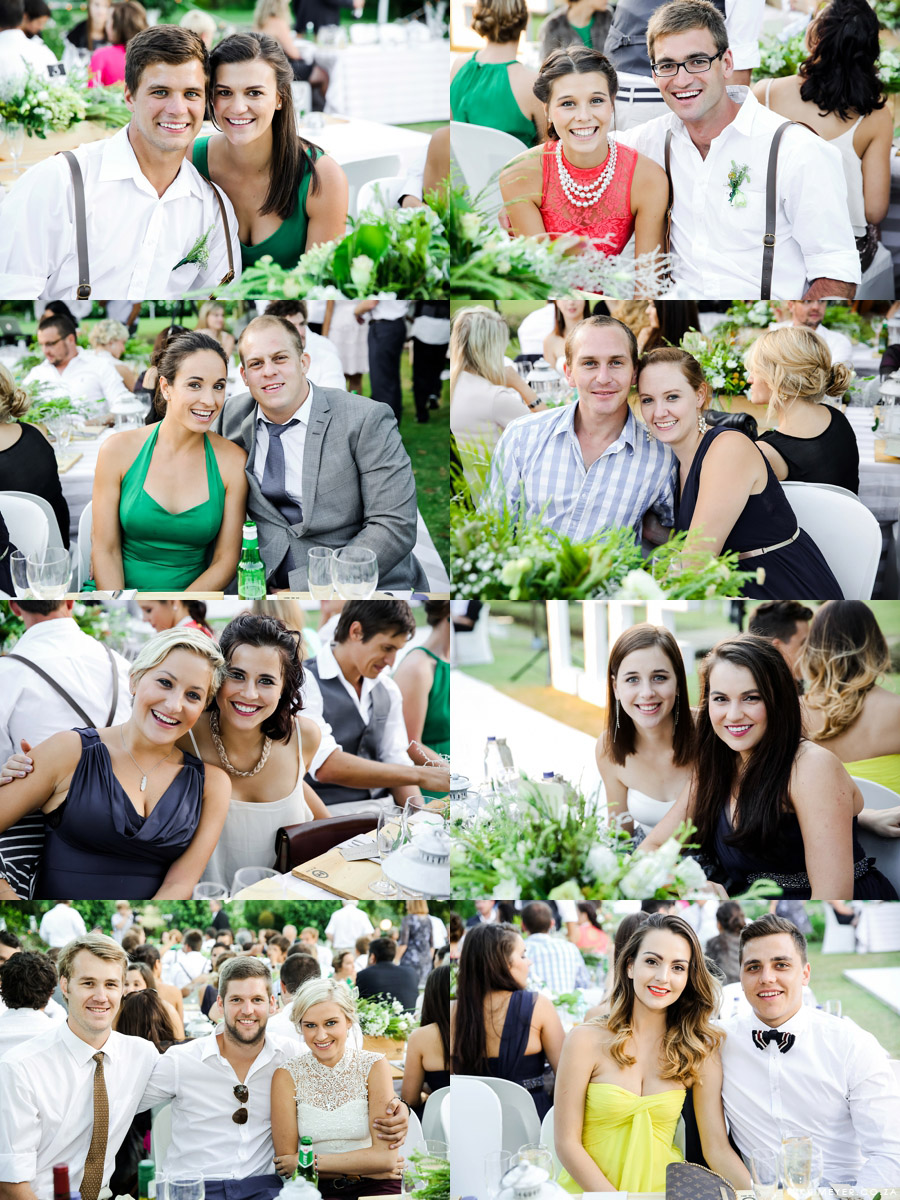 nikkimeyer_citrusdal wedding_cape town wedding photographer_067