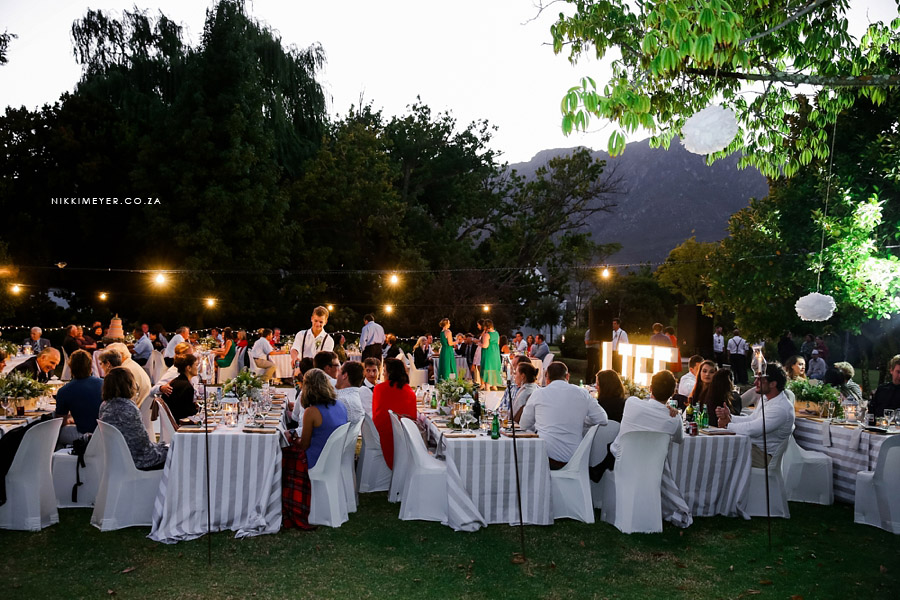 nikkimeyer_citrusdal wedding_cape town wedding photographer_075