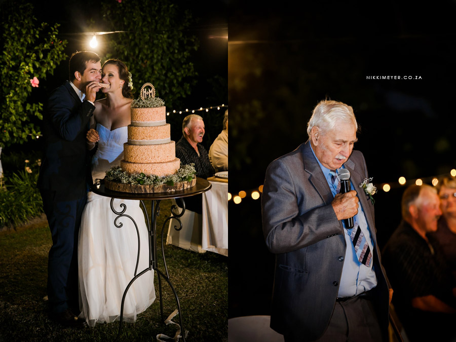 nikkimeyer_citrusdal wedding_cape town wedding photographer_079