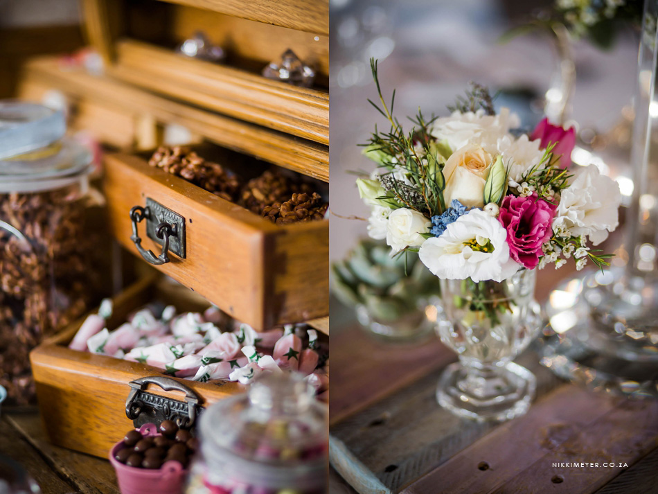nikkimeyer_stellenbosch_Wedding_photographer_002