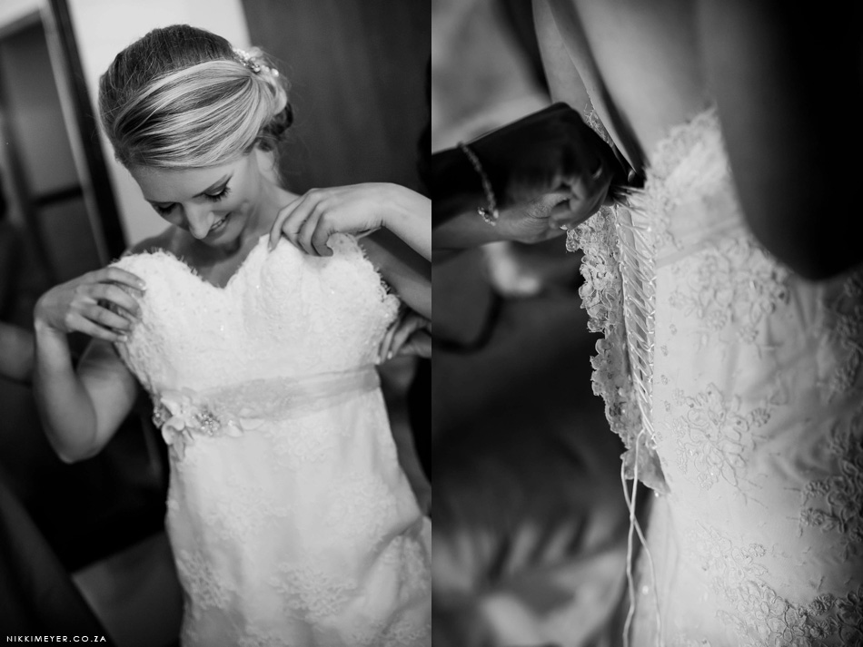 nikkimeyer_stellenbosch_Wedding_photographer_005