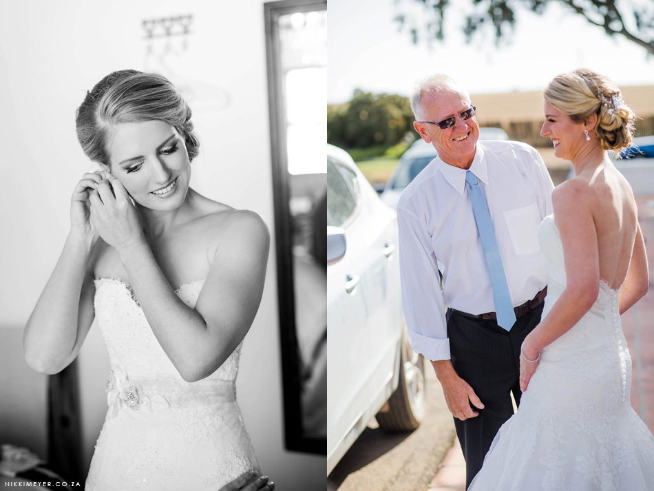 nikkimeyer_stellenbosch_Wedding_photographer_007