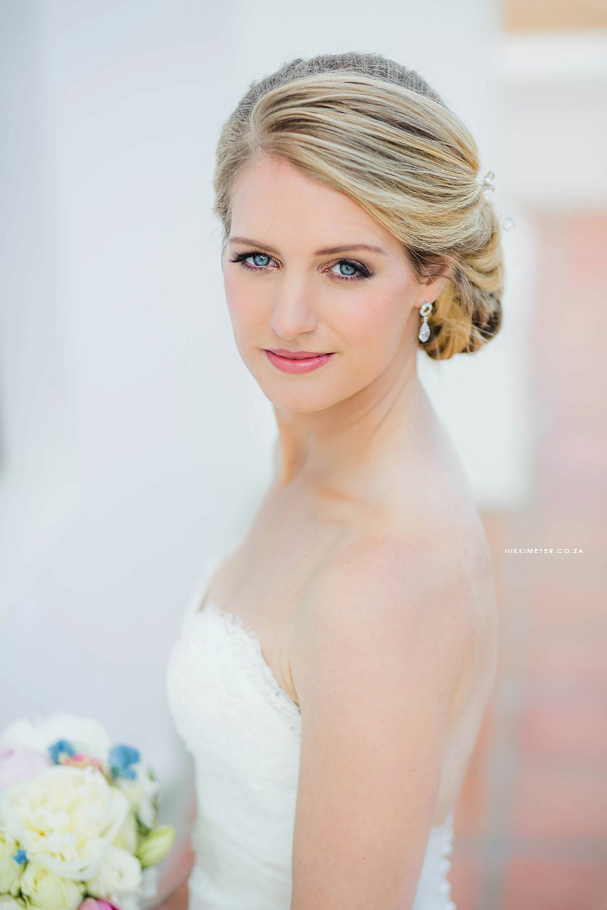 nikkimeyer_stellenbosch_Wedding_photographer_009