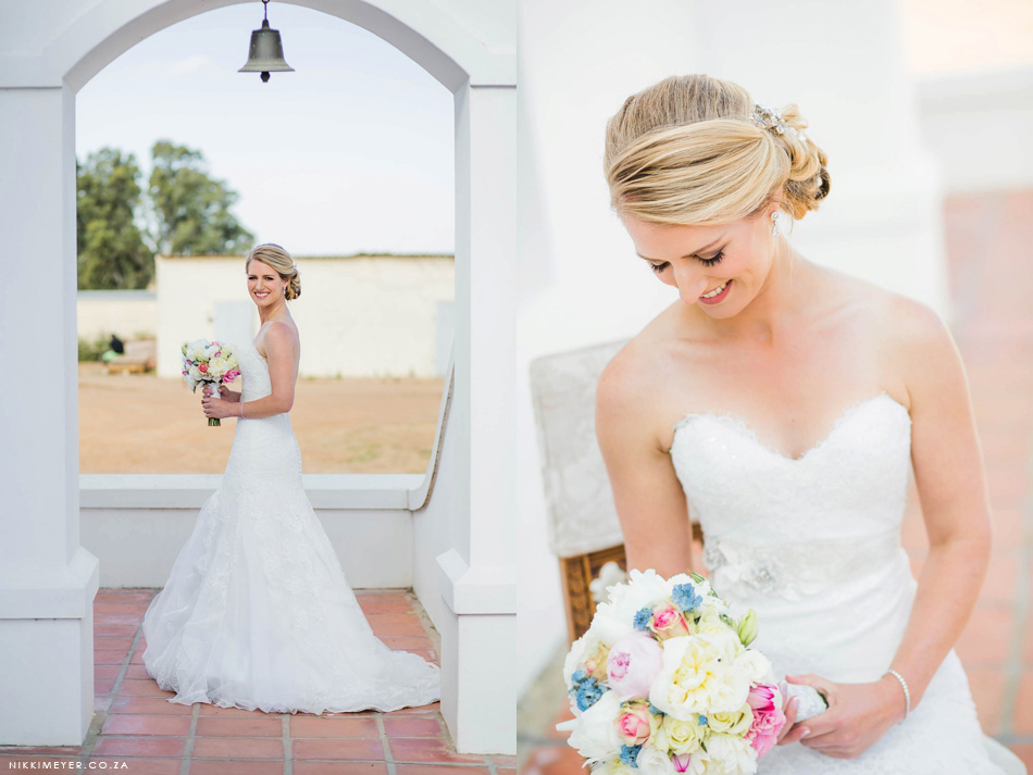 nikkimeyer_stellenbosch_Wedding_photographer_010
