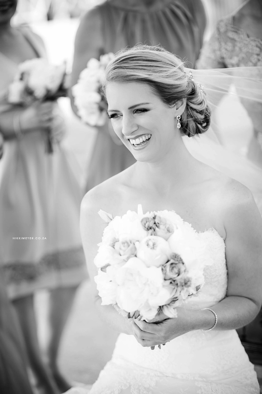 nikkimeyer_stellenbosch_Wedding_photographer_013