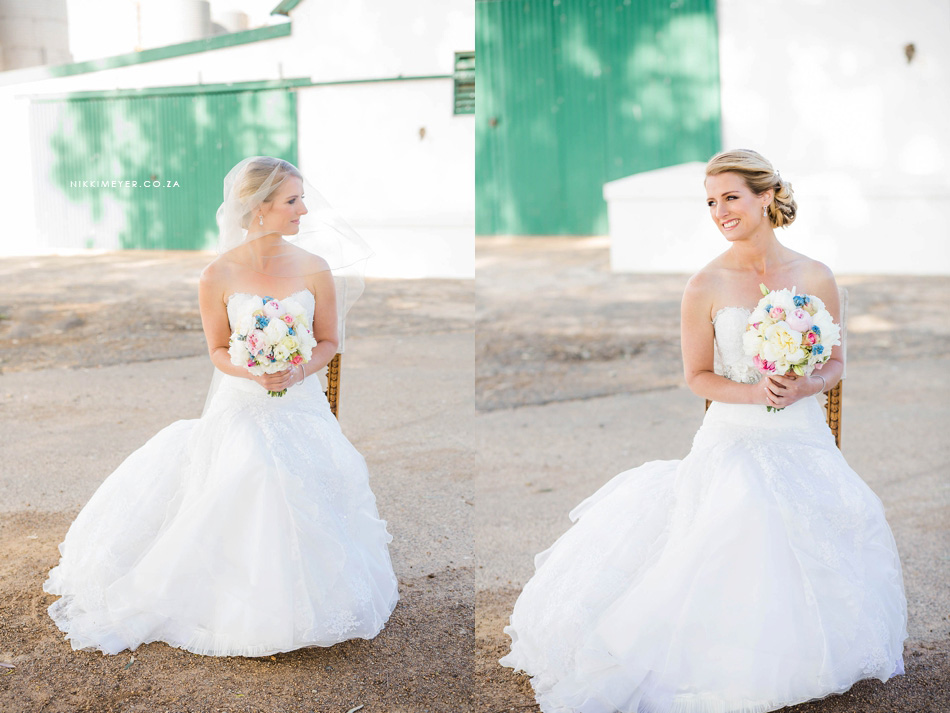 nikkimeyer_stellenbosch_Wedding_photographer_015