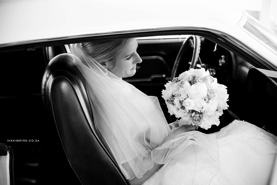 nikkimeyer_stellenbosch_Wedding_photographer_017