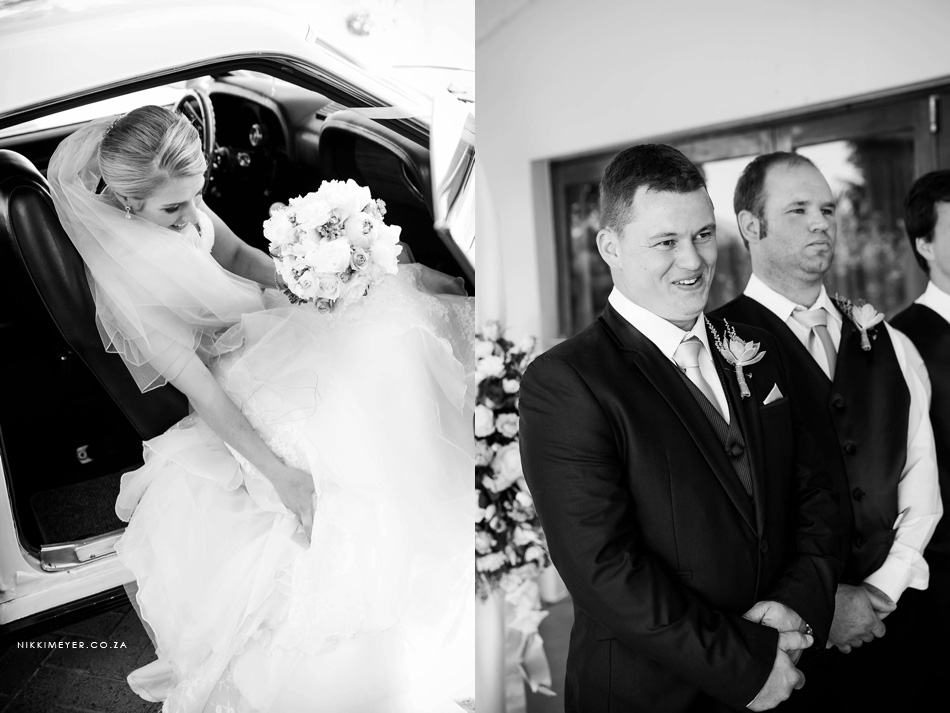 nikkimeyer_stellenbosch_Wedding_photographer_018
