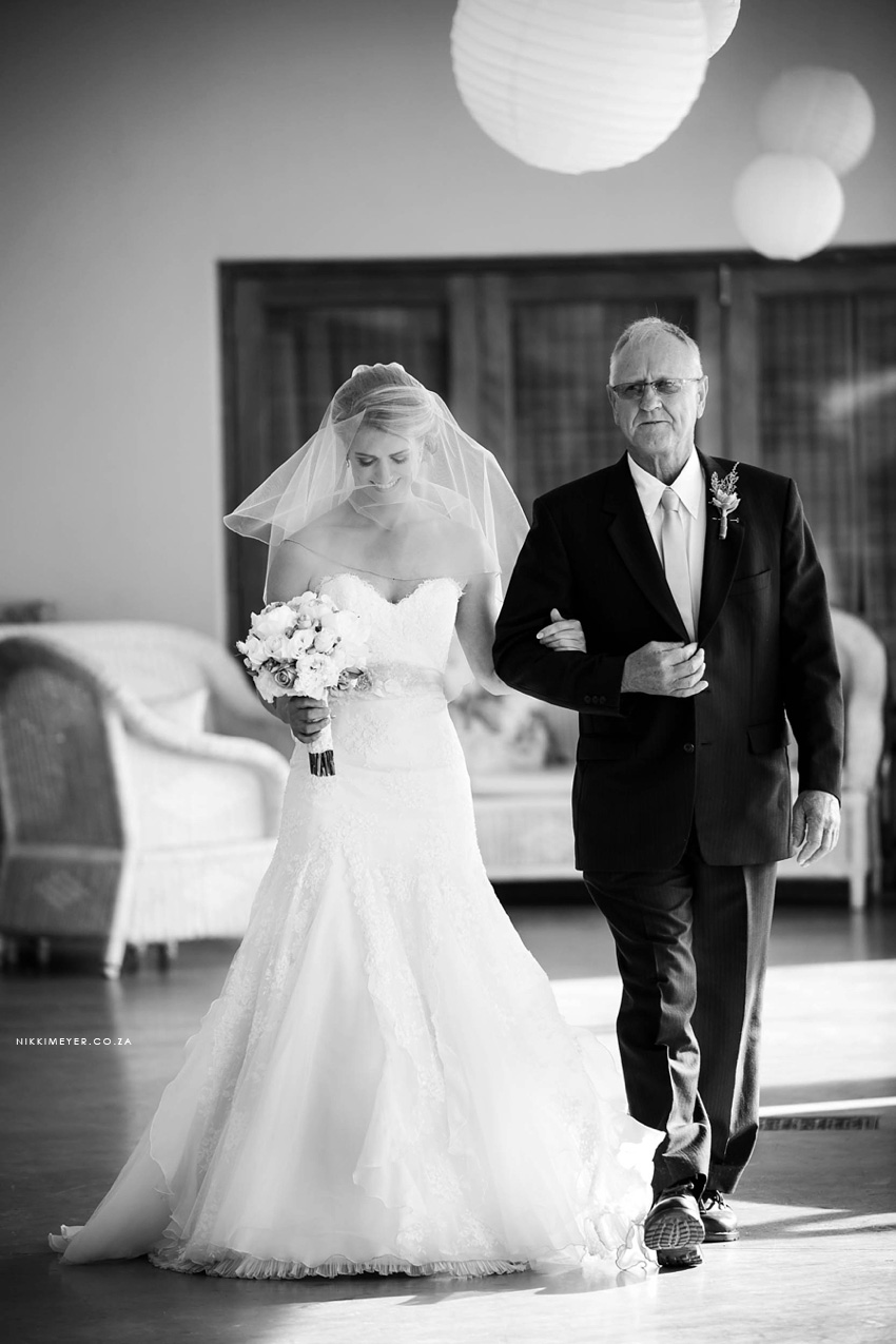 nikkimeyer_stellenbosch_Wedding_photographer_019