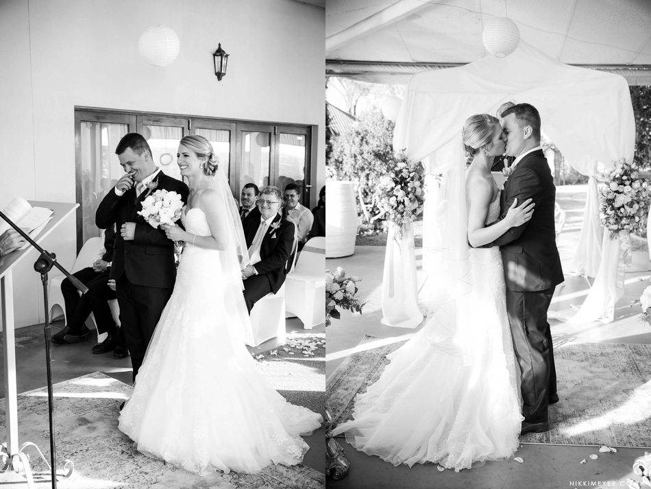 nikkimeyer_stellenbosch_Wedding_photographer_021