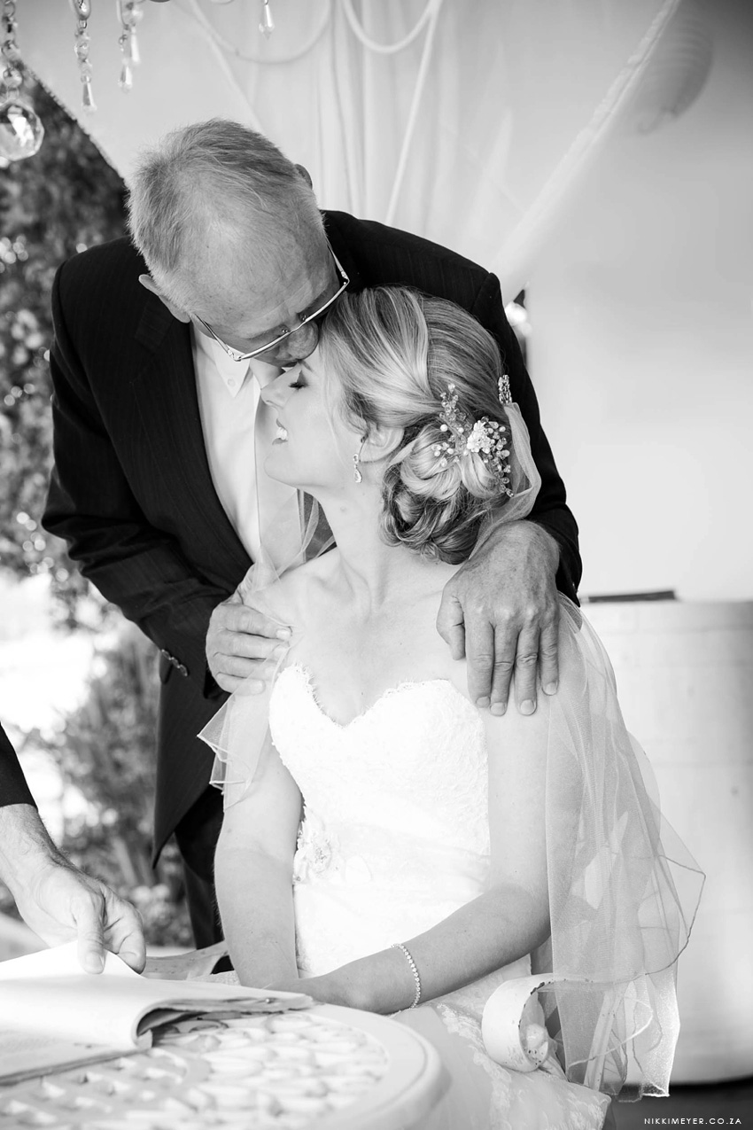 nikkimeyer_stellenbosch_Wedding_photographer_023
