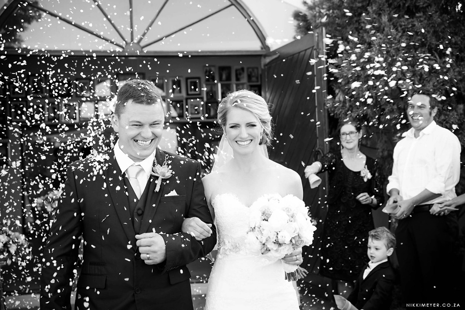 nikkimeyer_stellenbosch_Wedding_photographer_024