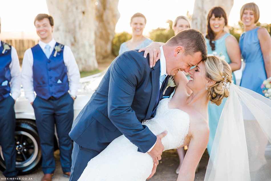 nikkimeyer_stellenbosch_Wedding_photographer_025