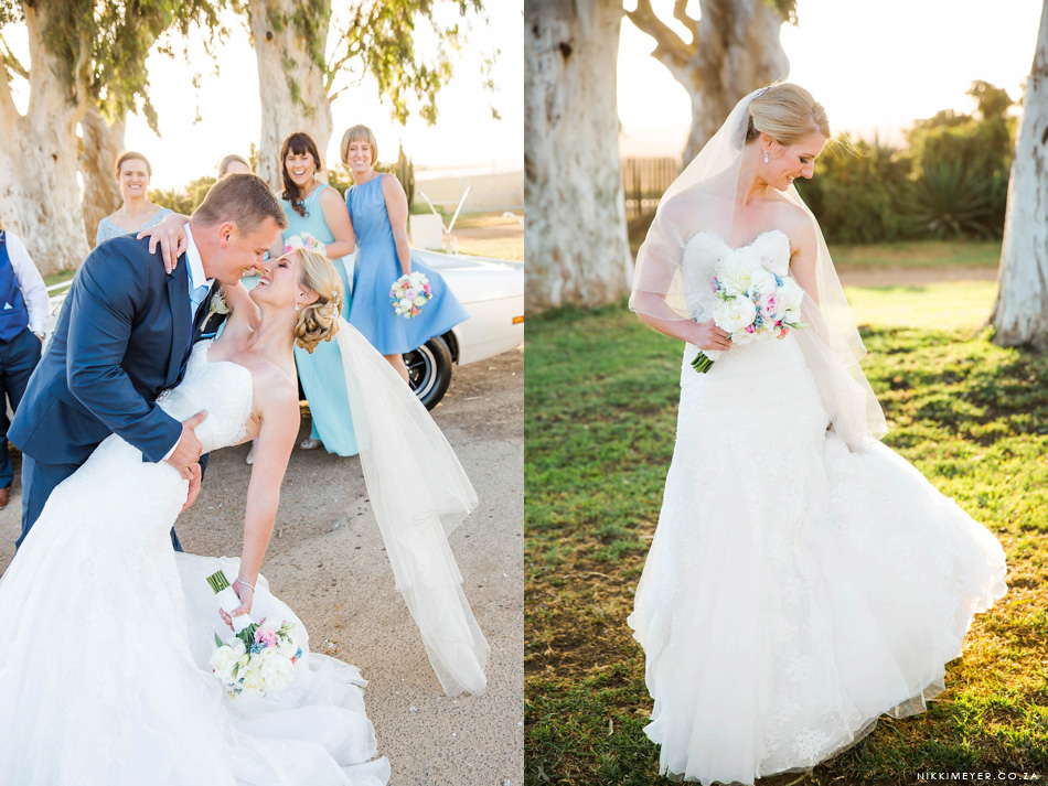 nikkimeyer_stellenbosch_Wedding_photographer_026
