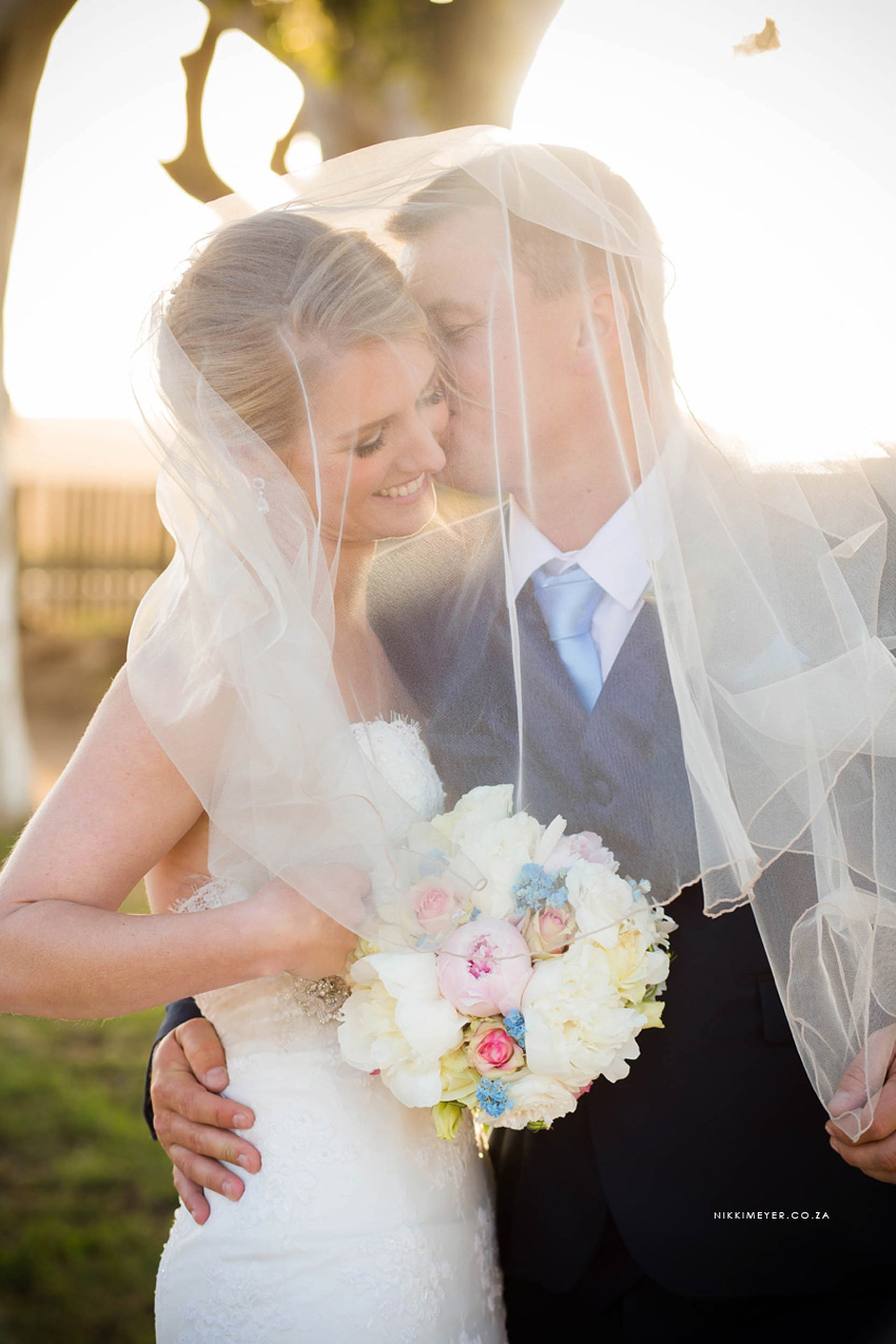 nikkimeyer_stellenbosch_Wedding_photographer_027