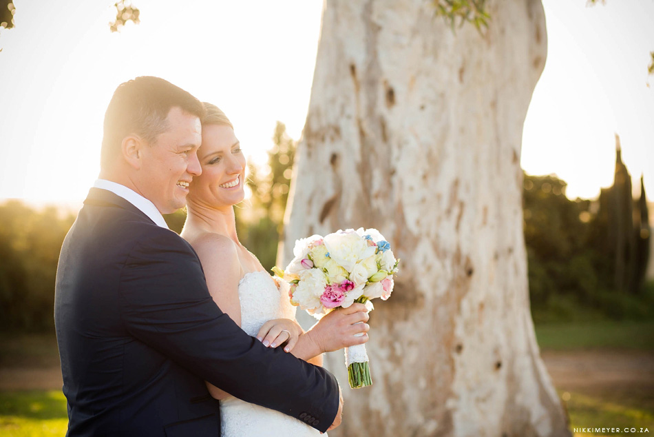 nikkimeyer_stellenbosch_Wedding_photographer_028