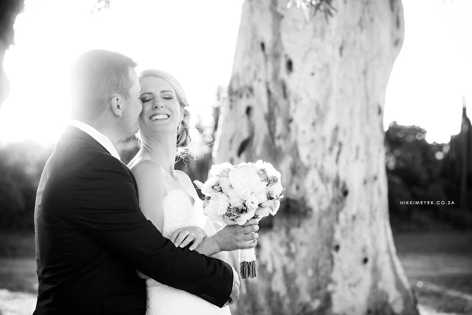 nikkimeyer_stellenbosch_Wedding_photographer_029