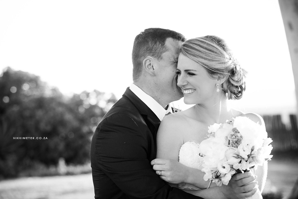 nikkimeyer_stellenbosch_Wedding_photographer_030