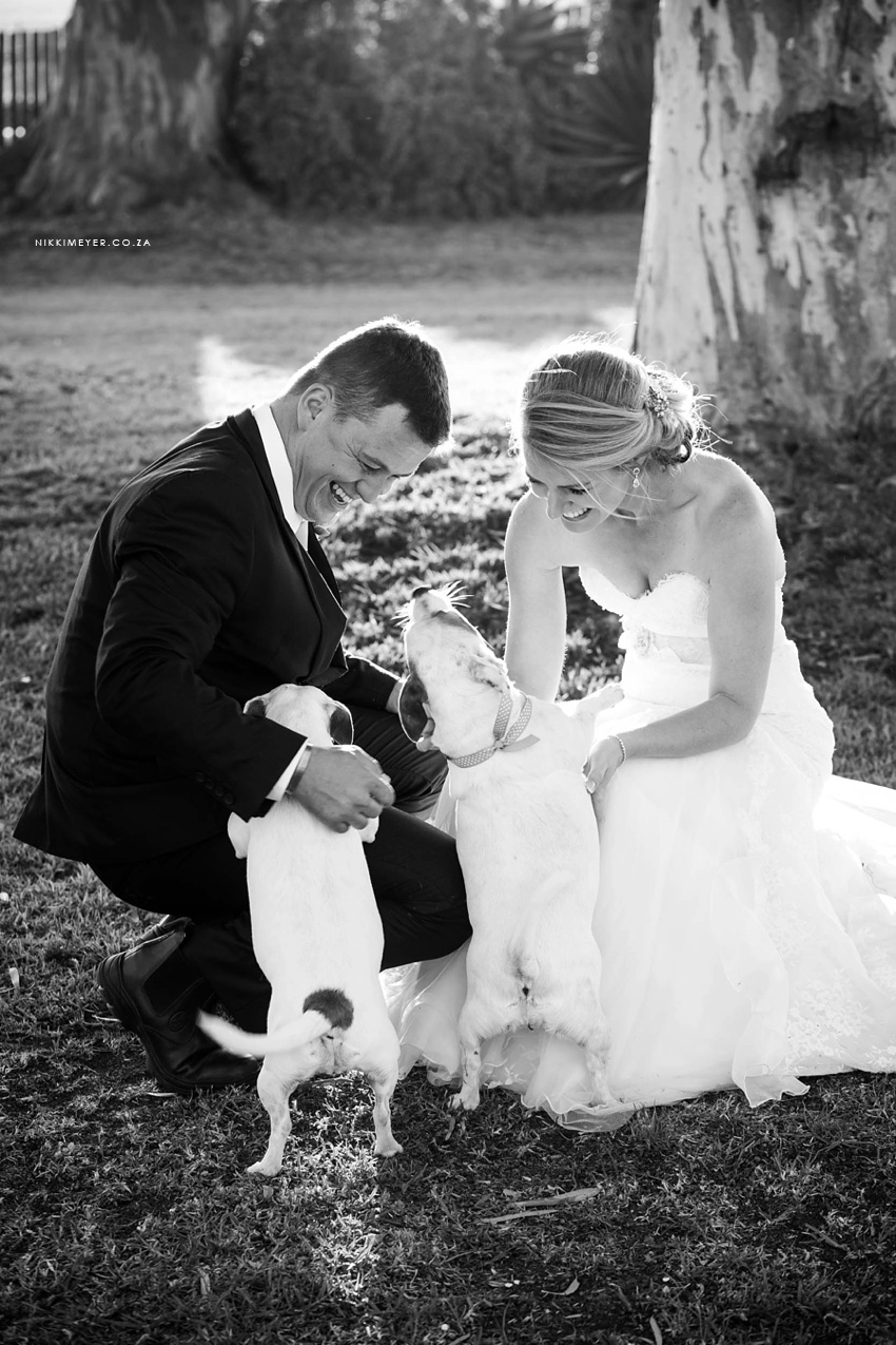 nikkimeyer_stellenbosch_Wedding_photographer_031