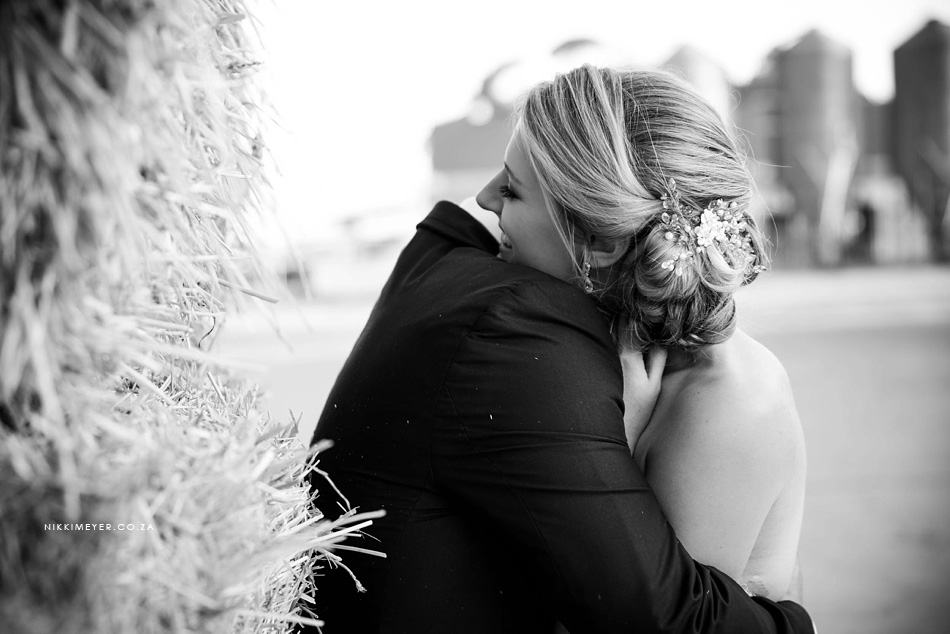 nikkimeyer_stellenbosch_Wedding_photographer_033