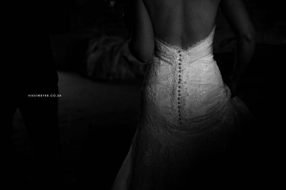 nikkimeyer_stellenbosch_Wedding_photographer_034