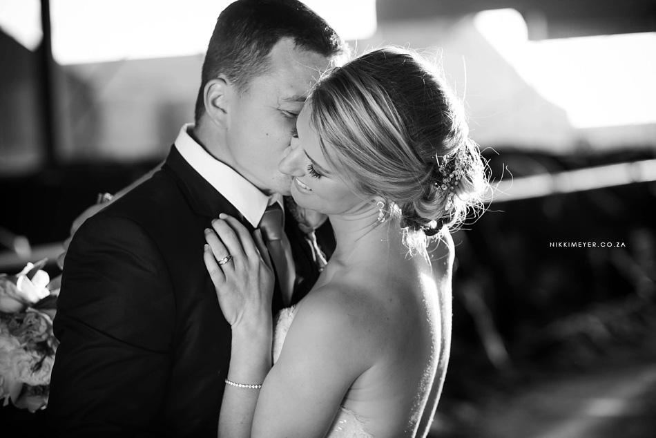 nikkimeyer_stellenbosch_Wedding_photographer_039