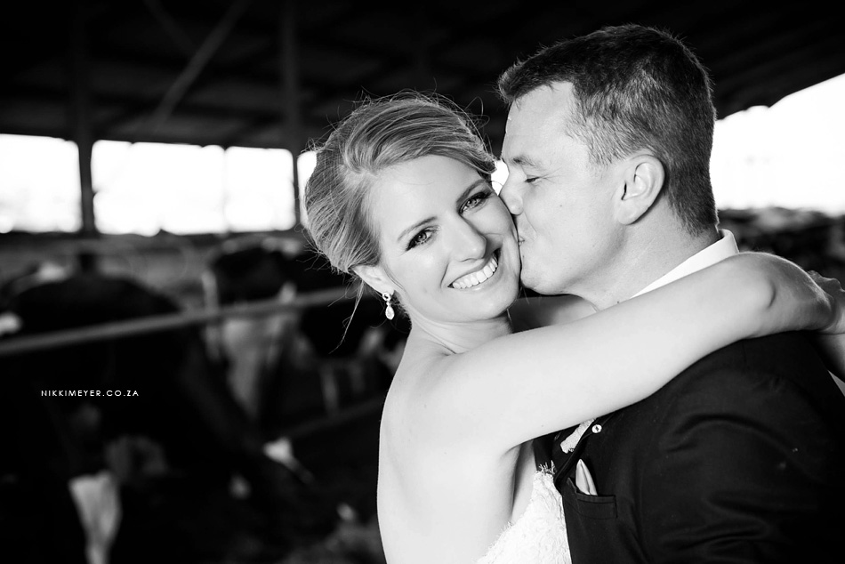 nikkimeyer_stellenbosch_Wedding_photographer_040