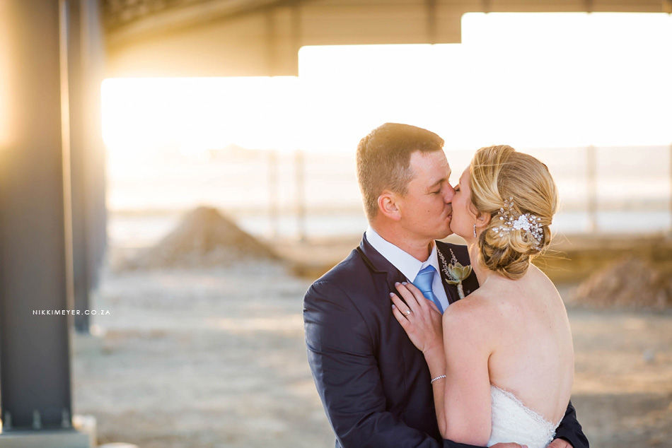 nikkimeyer_stellenbosch_Wedding_photographer_042