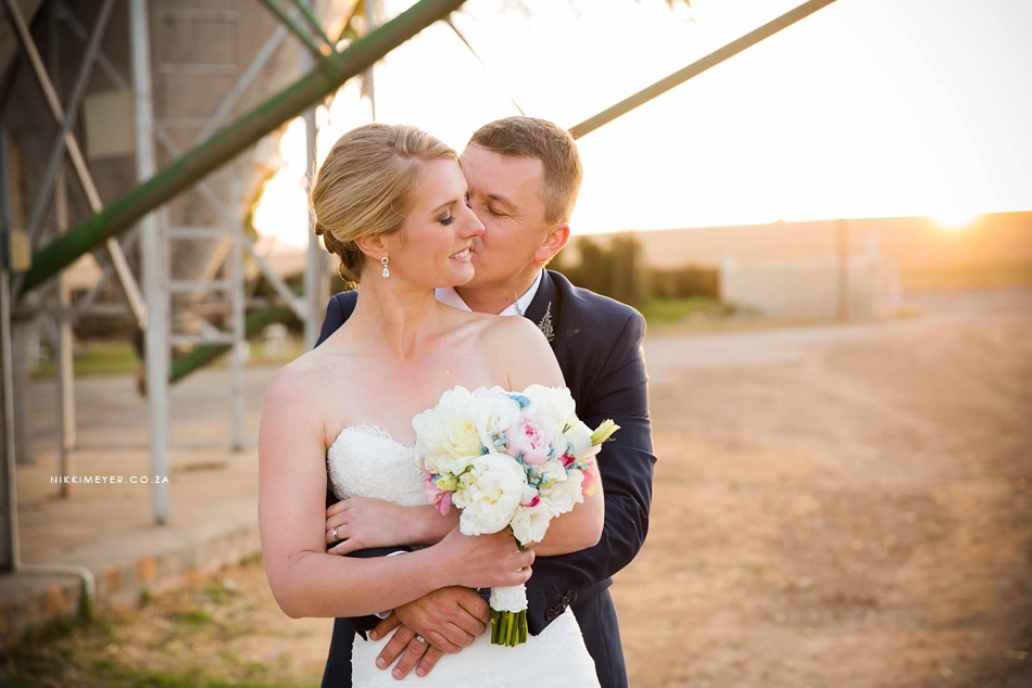 nikkimeyer_stellenbosch_Wedding_photographer_043