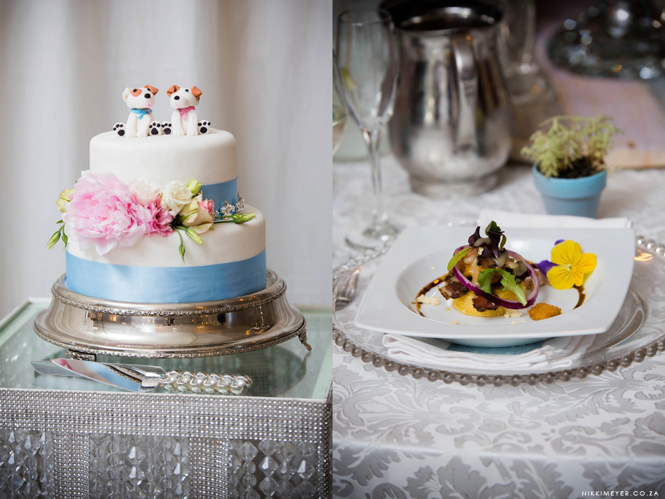 nikkimeyer_stellenbosch_Wedding_photographer_045
