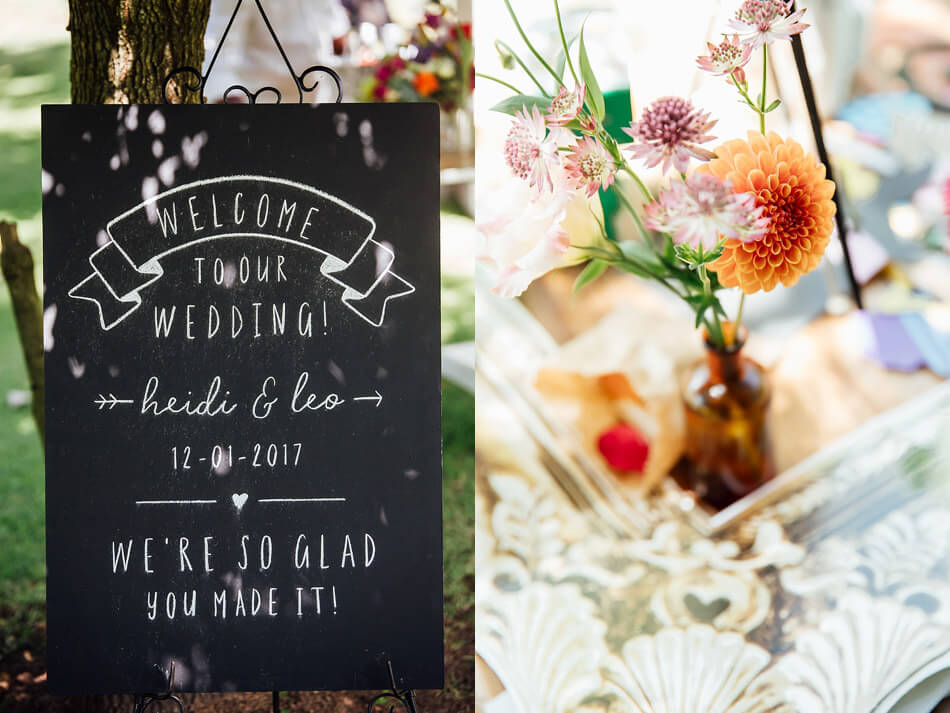 nikki-meyer-cape-town-wedding-phtographer-de-meye-heidi-leonard_051
