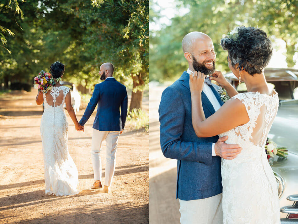 nikki-meyer-cape-town-wedding-phtographer-de-meye-heidi-leonard_109