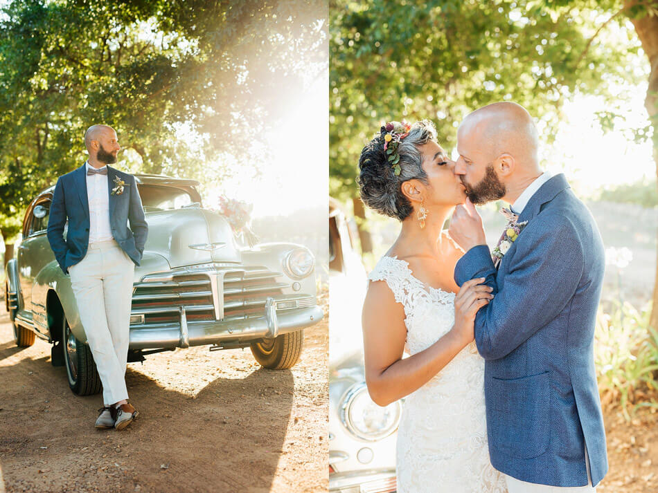nikki-meyer-cape-town-wedding-phtographer-de-meye-heidi-leonard_115