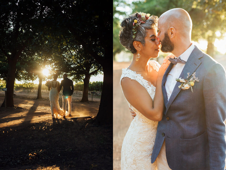 nikki-meyer-cape-town-wedding-phtographer-de-meye-heidi-leonard_125