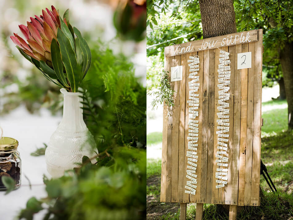 nikki-meyer-elandskloof-greyton-wedding-photographer_004