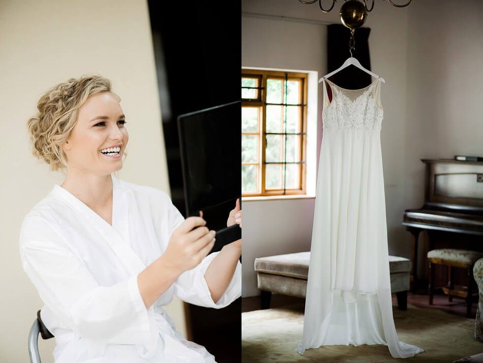 nikki-meyer-elandskloof-greyton-wedding-photographer_010