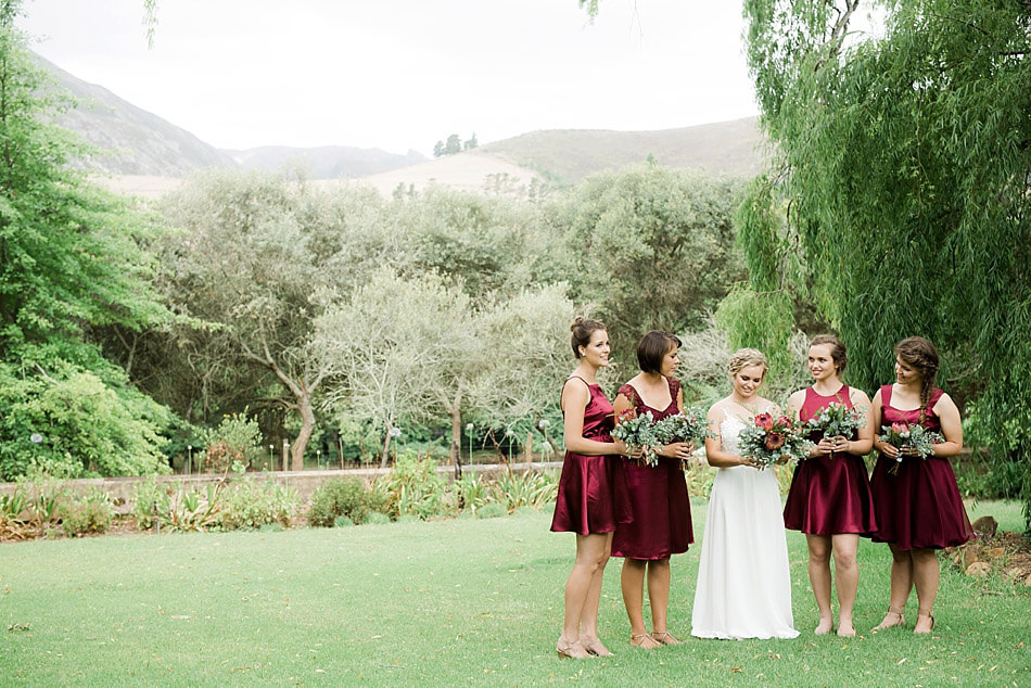nikki-meyer-elandskloof-greyton-wedding-photographer_014