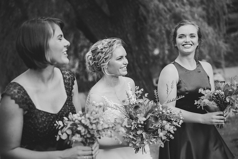 nikki-meyer-elandskloof-greyton-wedding-photographer_016