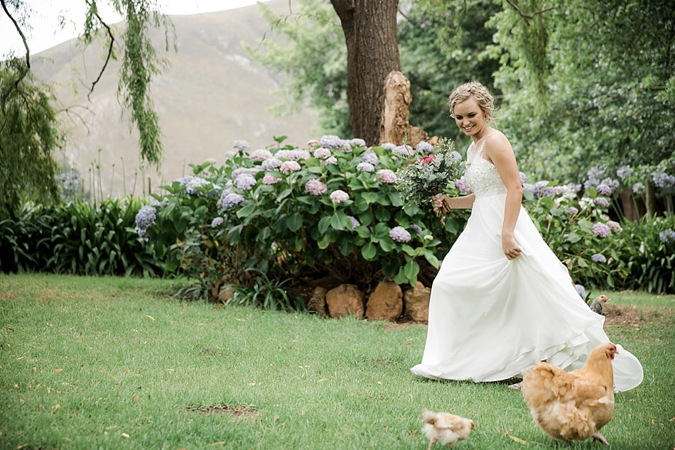nikki-meyer-elandskloof-greyton-wedding-photographer_017