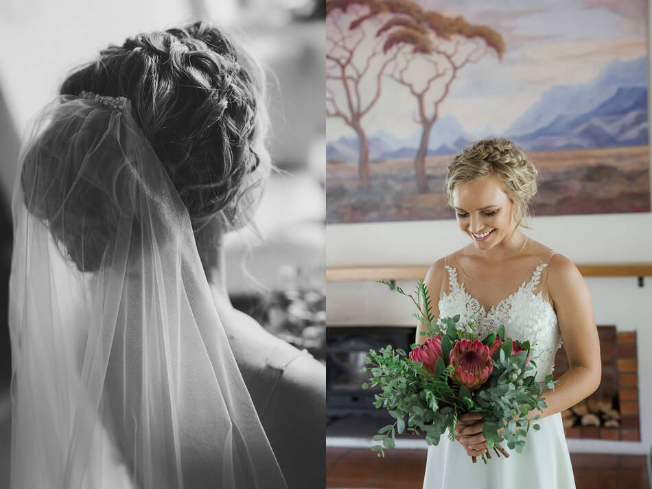 nikki-meyer-elandskloof-greyton-wedding-photographer_020