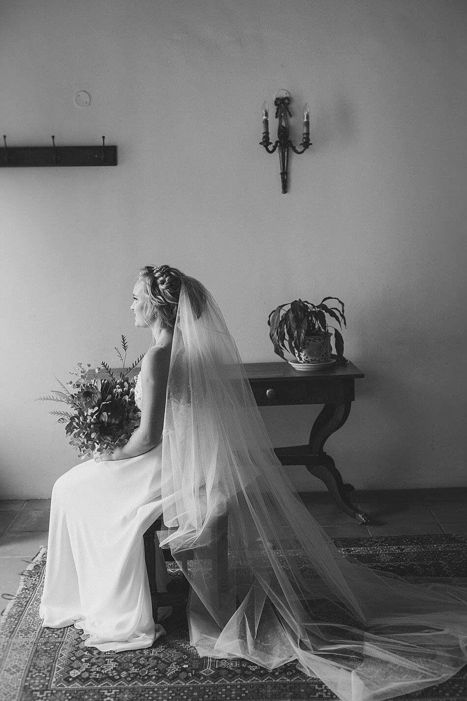 nikki-meyer-elandskloof-greyton-wedding-photographer_023
