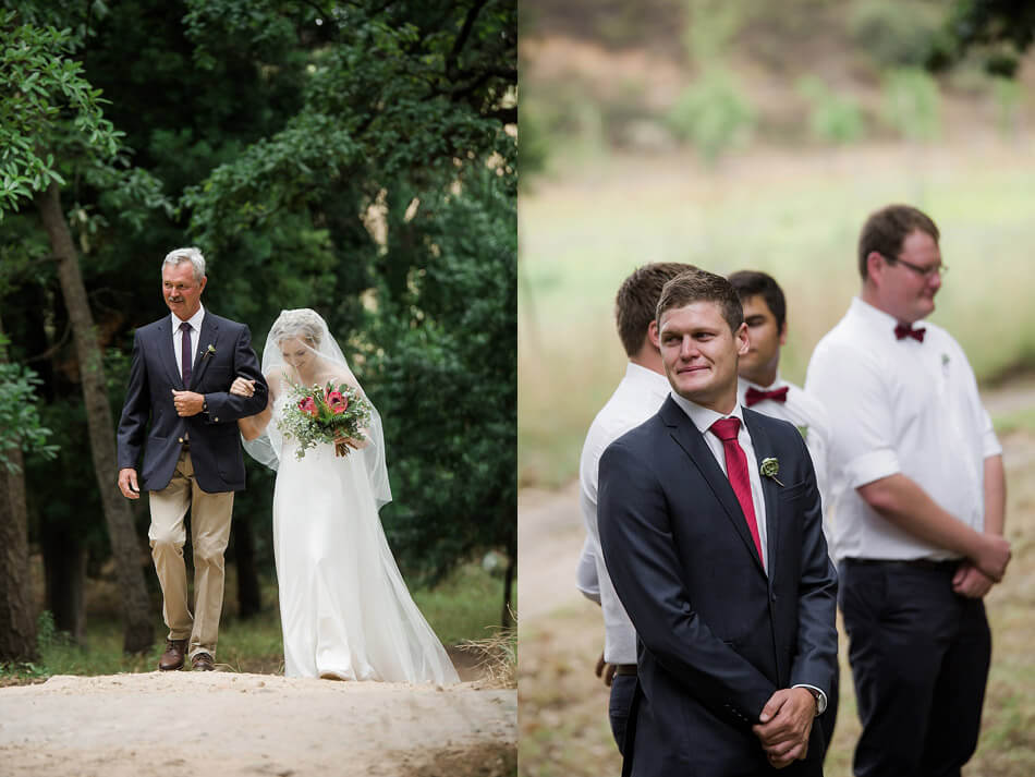 nikki-meyer-elandskloof-greyton-wedding-photographer_027